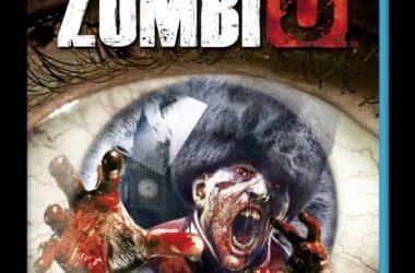 zombiu_box_art