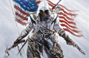 assassins_creed_3-1