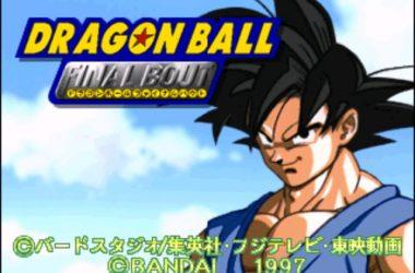 dragonballfinalbout
