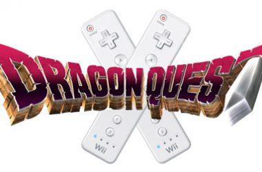 dragonquestx