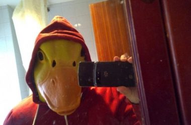 duckface1