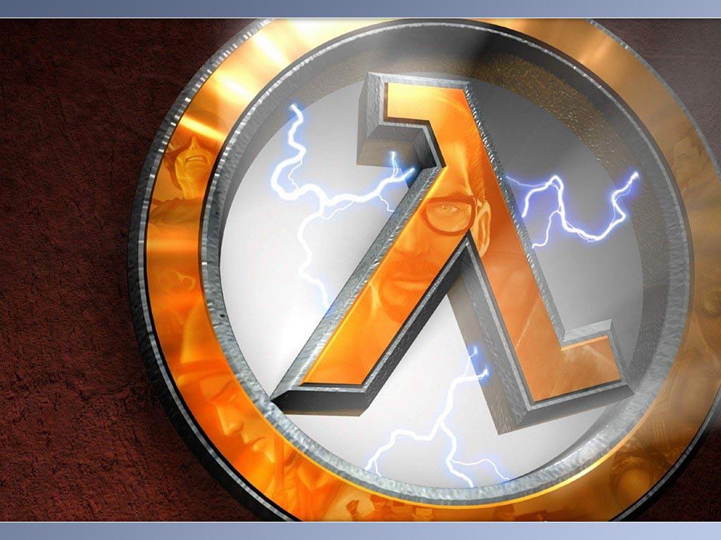 Novos rumores sobre Half Life 3 – Critical Hits 943e5570d28