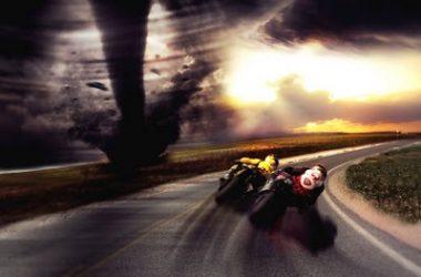 road rash 2006 6