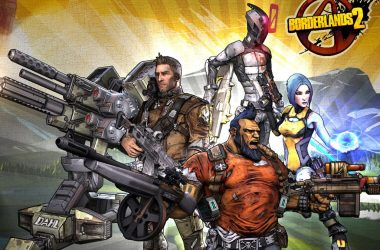 borderlands-2-review01