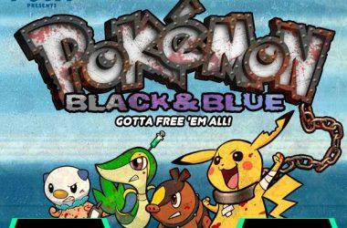 pokemon-black-and-blue