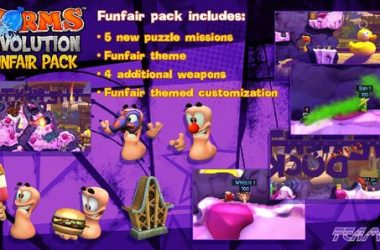 worms-revolution-funfair-pack