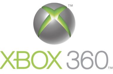 xbox360logo