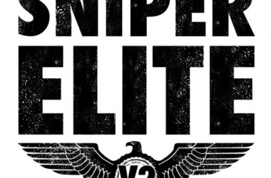 Sniper-Elite-V2-TrueGamerRevolution