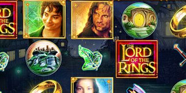 lord-of-the-rings-slot-machine