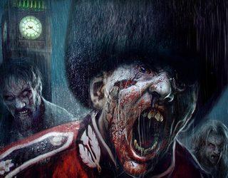 zombi-u-app