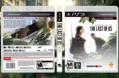46599-the-last-of-us-survivor-edition-old-full