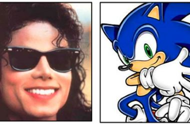 Michael-Jackson-Composed-Sonic-The-Hedgehog-3-Soundtrack