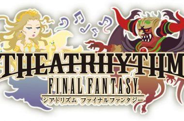 Theatrhythm_Final_Fantasy_Logo
