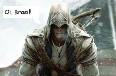 assassins-creed-3-portugues