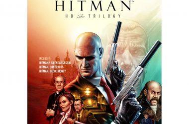 hitman-collection