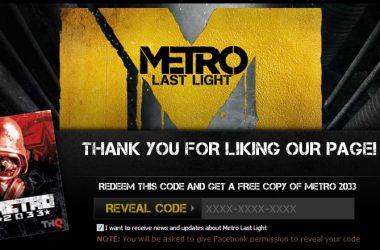 metro-gratis