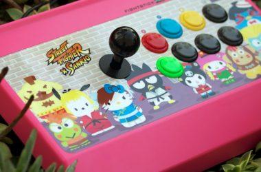 street-fighter-hello-kitty-arcade