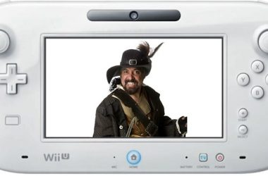 wii-u-game-pad-pirata