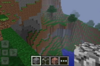 minecraft-pocket-edition-server