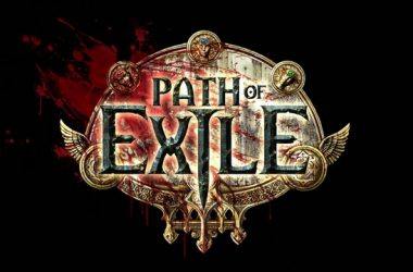 path-of-exile-rig