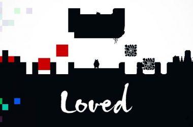 t_loved