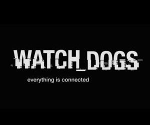600full-watch-dogs-cover