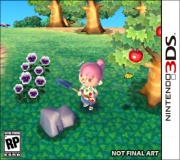 Animal-Crossing_n3DS_BOX-tempboxart_160h