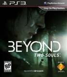 Beyond-Two-Souls_PS3_RPboxart_160h