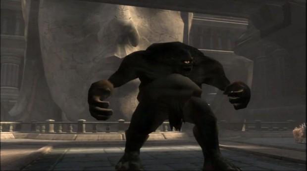 Cyclops_Tyrant_(God_of_War_II)