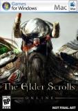 Elder-Scrolls-Online_PC_WinMac_BOX-tempboxart_160h