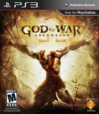 GOW_Ascension_m1boxart_160h