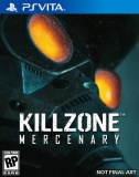 Killzone-Mercenary_V1_PSV_BOX-tempboxart_160h