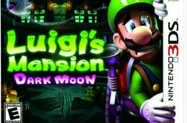 Luigis_Mansion_Dark_Moon_199170.10