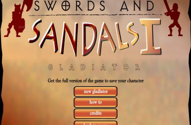 Swords-and-Sandals-1-Gladiator_1