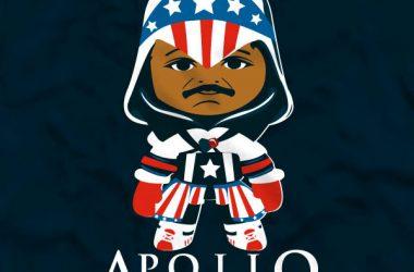 apollo-creed