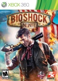 bioshockinfinite_m_10boxart_160h