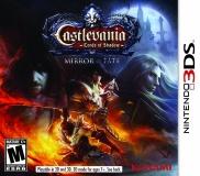 castlevania_mof1boxart_160h