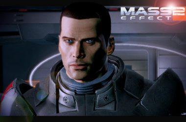 commander_shepard_by_n7galaxy-d389v7b
