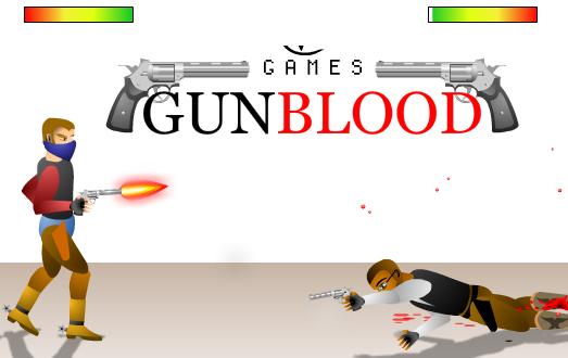 gun-blood-jacw6a7b