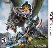 monster_hunter_3_ult_3dSboxart_160h