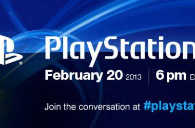 playstation_2013_header