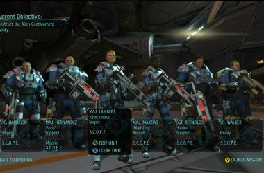 xcom-gameplay-12
