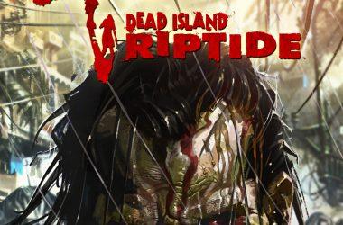 Dead-Island-Riptide-0a