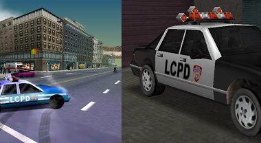 carro-policia-gta-3