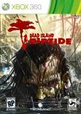deadisland-riptide-all-all-packshot-xbox360-esrbboxart_160h