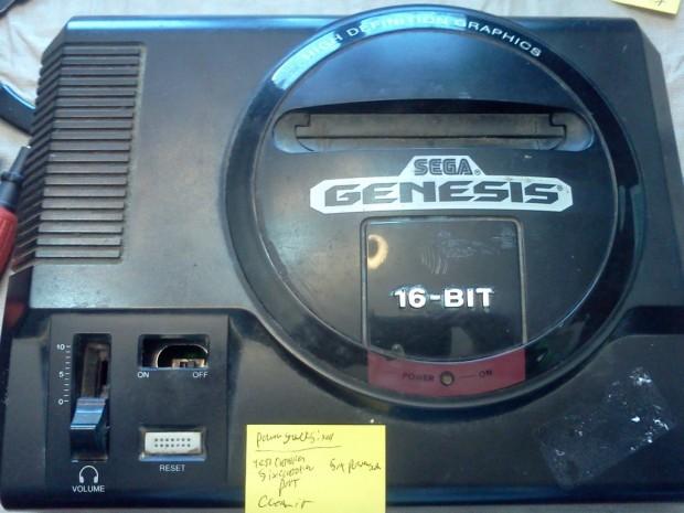 genesis-02