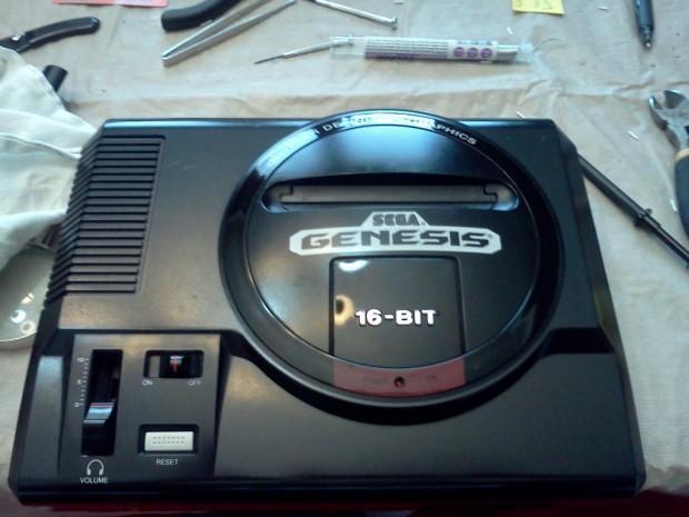genesis-21