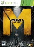 METRO_LL_360_FOBboxart_160h