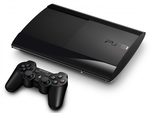 PS3-Super-Slim1