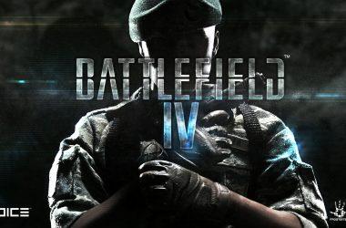 battlefield-4-wallpaper-azul